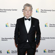 David Foster 42nd Annual Kennedy Center Honors