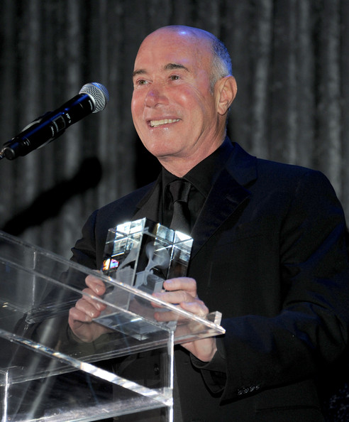David geffen pictures 2011 pre grammy gala salute to for Geffen pictures