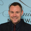 David Gray Arrivals at the Music Industry Trust Awards