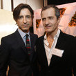 David Heyman 92nd Oscars Nominees Luncheon - Inside