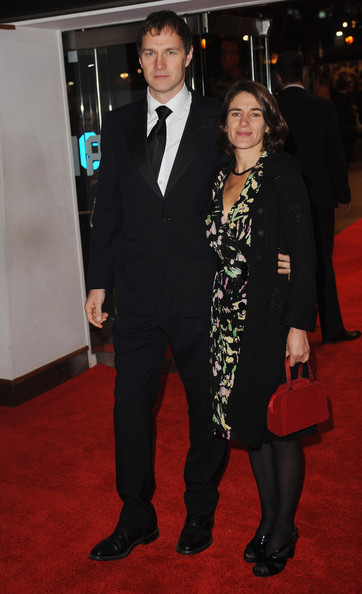 Opening Gala Fantastic Mr Fox David Morrissey Wife Quotes About Friendships Fading