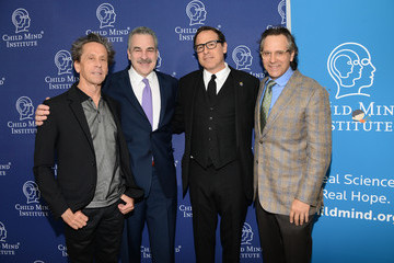David O. Russell A Leading Role Event