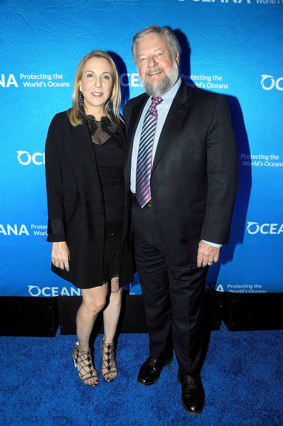 2016 Oceana New York City Gala
