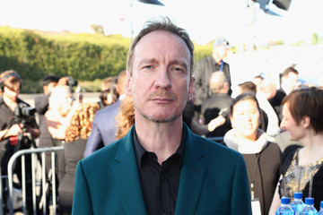 Image result for david thewlis in 2018