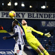 David de Gea European Best Pictures Of The Day - February 15