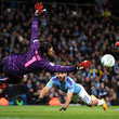 David de Gea European Best Pictures Of The Day - January 30