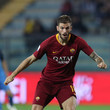 Davide Santon Empoli vs. AS Roma - Serie A