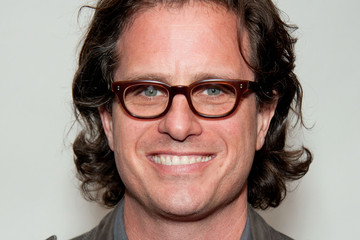 "Davis Guggenheim The Academy Of Motion Picture Arts And Sciences' John Huston Lecture Series ""The Rise Of Non-Fiction Movies"""