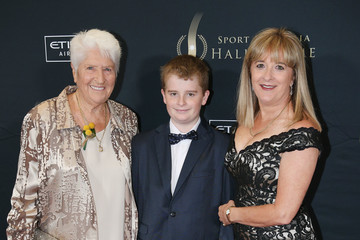 Dawn Fraser Sport Australia Hall of Fame Annual Induction and Awards Gala Dinner