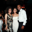 Dawn-Lyen Gardner Second Annual 'Celebrate The Culture II' Celebrates Diversity In Hollywood Presented By PATRÓN Tequila