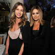 Dawn Olivieri Haute Living Celebrates Lucy Hale Cover with Real Is A Diamond