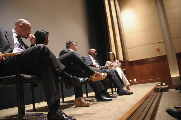 'Gideon's Army' Premieres in NYC