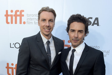 shawn levy author
