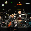 Daxx Nielsen 2020 MusiCares Person Of The Year Honoring Aerosmith - Show