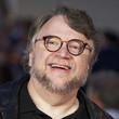 'Guillermo del Toro Presents 10 After Midnight'