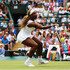 Serena Williams Picture