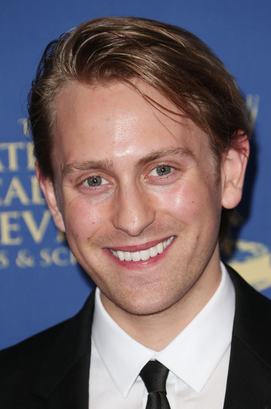 eric nelsen imdberic nelsen twitter, eric nelsen and liz gillies, eric nelsen instagram, eric nelsen actor, eric nelsen icarly, eric nelsen 13, eric nelsen oliver wyman, eric nelsen imdb, eric nelsen broadway, eric nelsen, эрик нельсон, eric nelsen facebook, eric nelsen linkedin, erik nelsen surf camp, eric nelsen shirtless, eric nelsen ceramics, eric nelsen artist, eric nelsen wikipedia, eric nelsen palisades, eric nelson attorney seattle