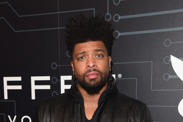 deray davis moviesderay davis ig, deray davis, deray davis age, deray davis parents, deray davis power play watch online, deray davis net worth, deray davis power play, deray davis instagram, deray davis girlfriend, deray davis wife, deray davis stand up, deray davis daughter, deray davis birthday, deray davis son, deray davis movies, deray davis brother, deray davis tour, deray davis empire, deray davis twitter, deray davis improv