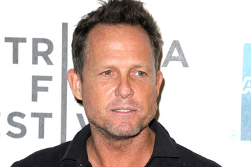 Dean Winters Dean Winters quot The King Of