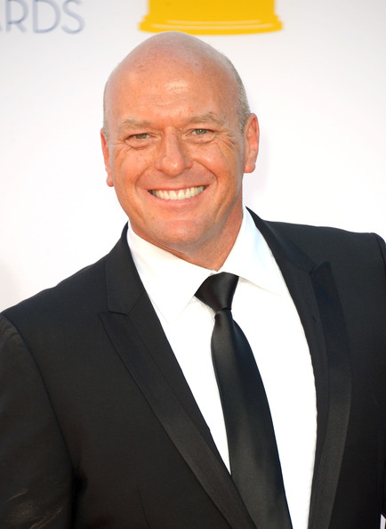 Dean Norris Net Worth