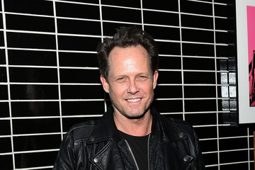 Dean Winters Blair Winters