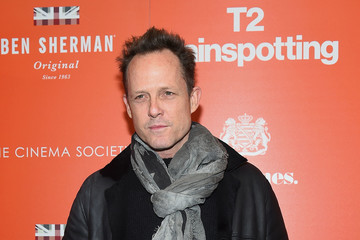 Dean Winters TriStar Pictures & the Cinema Society Host a Screening of 'T2 Trainspotting' - Arrivals