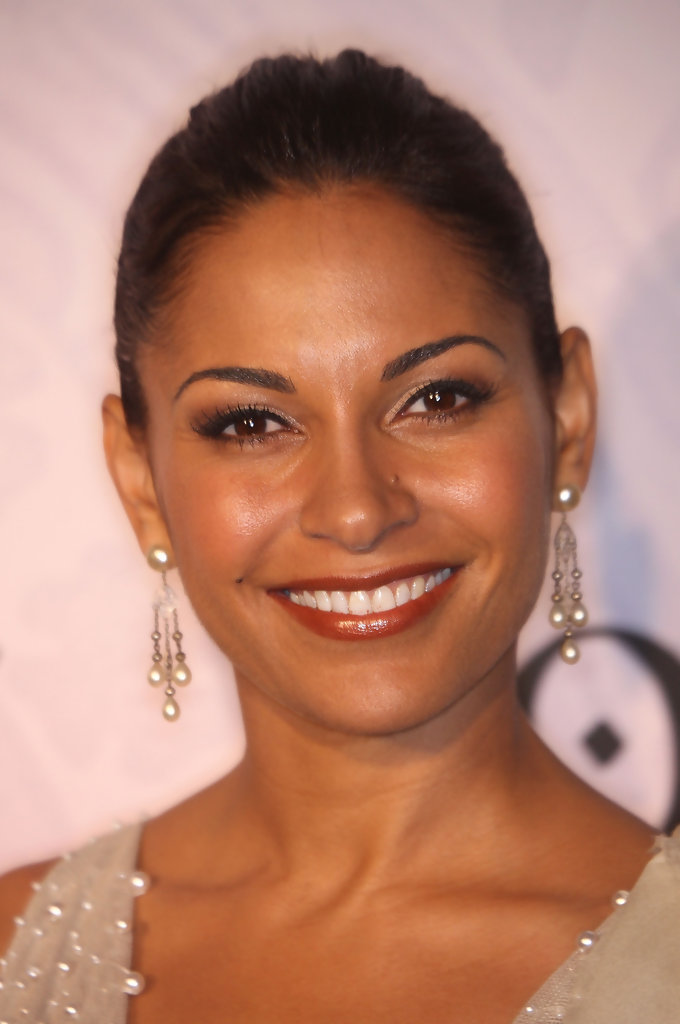 a biography of debbie allen Debbie allen (i) biography, pictures, credits,quotes and more debbie allen, a graduate from howard university and historically bl.