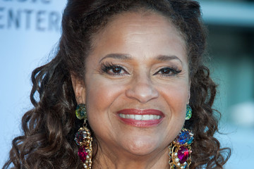 Debbie Allen 4th Annual Celebration Of Dance Gala Presented By The Dizzy Feet Foundation - Arrivals