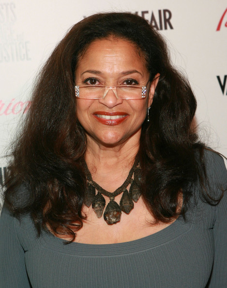 Download this Justice This Photo Debbie Allen Attends Artists For picture