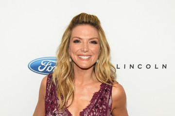 Debbie Matenopoulos 42nd Annual Gracie Awards - Arrivals