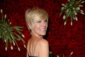 Debby Boone Ketel One Vodka Hosts The VIP Red Carpet Suite At The 25th Annual GLAAD Media Awards
