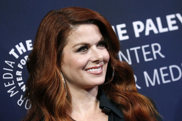 Debra Messing The Paley Honors: A Gala Tribute To LGBTQ+