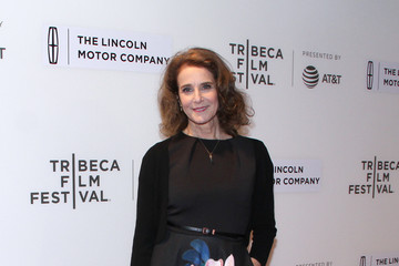 Debra Winger Pictures, Photos & Images - Zimbio