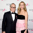 Dee Ocleppo Hilfiger Breast Cancer Research Foundation Hosts Hot Pink Party - Arrivals