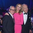 Dee Ocleppo Hilfiger Breast Cancer Research Foundation Hot Pink Gala Hosted By Elizabeth Hurley - Arrivals