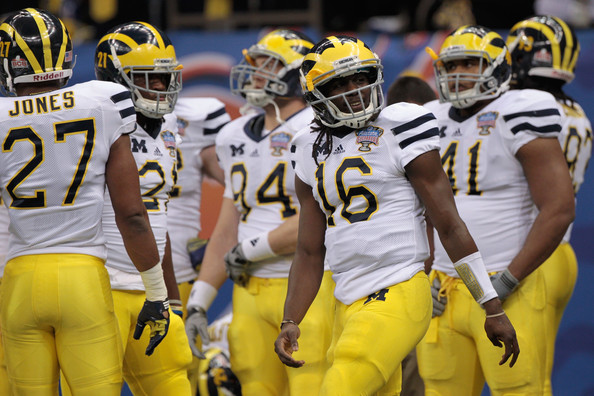 Denard+Robinson+Allstate+Sugar+Bowl+Michigan+Cqw4NgM20BTl.jpg