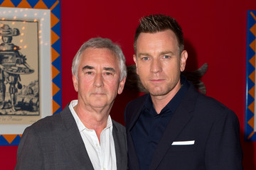 Denis Lawson 'American Pastoral' - Photocall