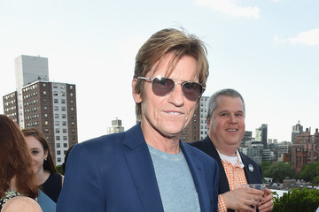 Denis Leary PEOPLE Celebrates Book Expo 2017 With a Cocktail Reception
