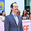 Denis O'Hare 2019 Toronto International Film Festival - 'The Goldfinch' Premiere - Arrivals