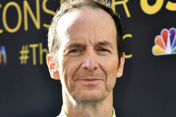 Denis O'Hare FYC Panel Event for 20th Century Fox and NBC's 'This Is Us' - Arrivals