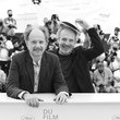 """Denis Podalydes """"Tromperie"""" Photocall - The 74th Annual Cannes Film Festival"""