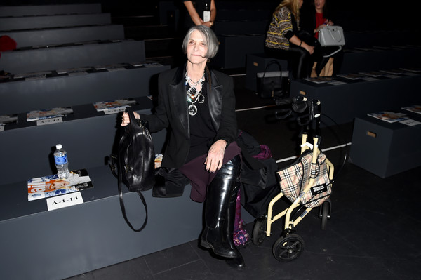 Bobbi Queen