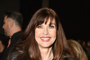 Carol Alt Photos Photo