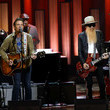 Dennis Quaid America Salutes You Presents A Tribute To Billy Gibbons, A Live Benefit Concert