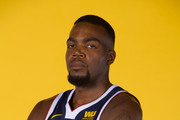 Paul Millsap Photos Photo