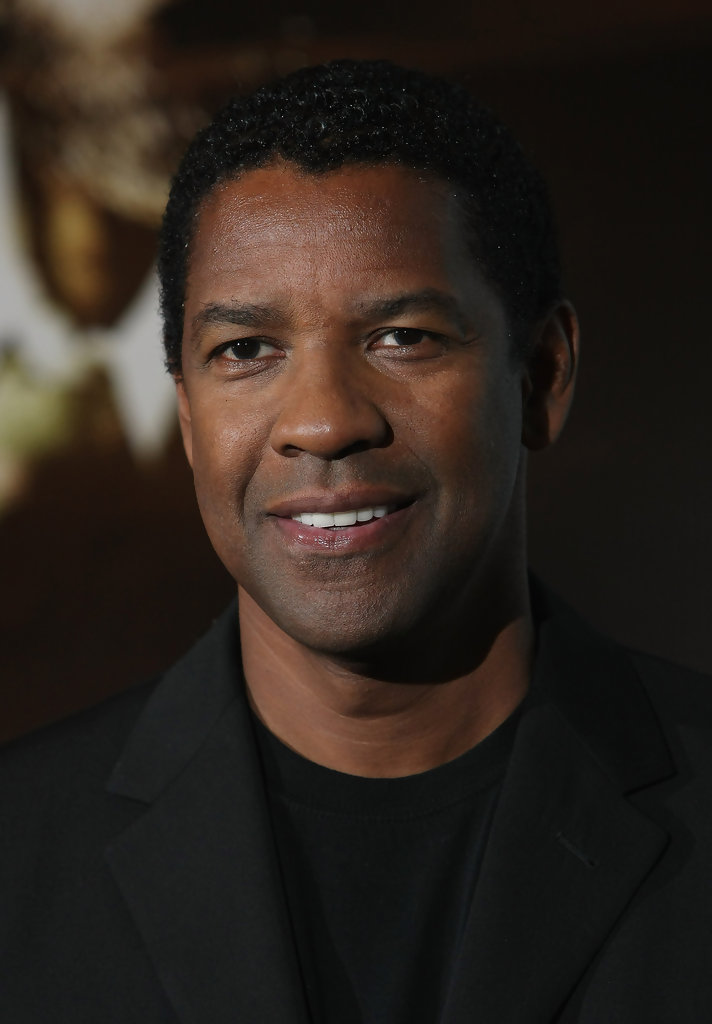 "denzel washington Q: did denzel washington call barack obama the ""criminal-in-chief"" a: no the actor has been a steady supporter of obama and of other democrats full question."