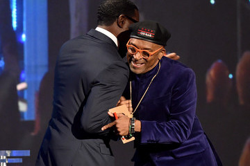 Denzel Washington Academy of Motion Picture Arts and Sciences' 7th Annual Governors Awards - Show