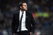 Frank Lampard Photos Photo