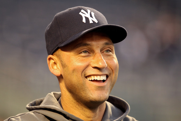 external image Derek+Jeter+Texas+Rangers+v+New+York+Yankees+nl_LN-ukK1Ml.jpg