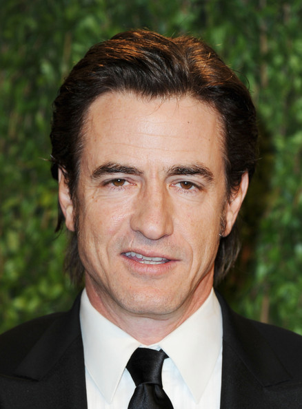 dermot mulroney latest newsdermot mulroney young, dermot mulroney 2016, dermot mulroney friends, dermot mulroney films, dermot mulroney cello, dermot mulroney instagram, dermot mulroney gif, dermot mulroney movie, dermot mulroney kiss, dermot mulroney snl, dermot mulroney wife, dermot mulroney height, dermot mulroney jung, dermot mulroney musician, dermot mulroney latest news, dermot mulroney and julia roberts, dermot mulroney interview